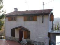 Villa Vendita Lauriano