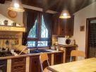 Appartamento Vendita Calvizzano