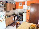 Appartamento Vendita Lodi Vecchio