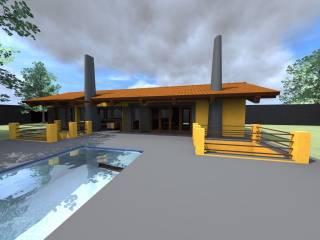 Foto - Terreno edificabile residenziale a Pedara