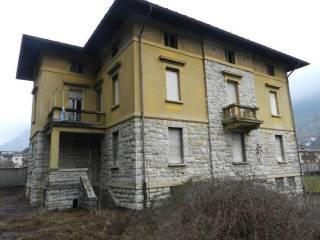 Photo - Building via Lombardia 6, Ardesio