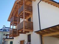 Appartamento Vendita Monguelfo-Tesido