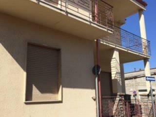 Foto - Villa unifamiliare via Sassari 7, Siliqua