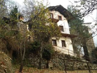 Photo - Cabin Monteu, Ingria