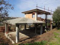 Villa Vendita Moricone