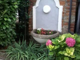 Photo - Historic residence corso Laghi 180, Avigliana