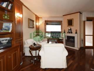 Case e appartamenti via privata grado Milano - Immobiliare.it