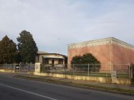 Villa Vendita Pandino