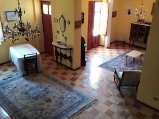 Foto - Appartamento buono stato, Agrigento