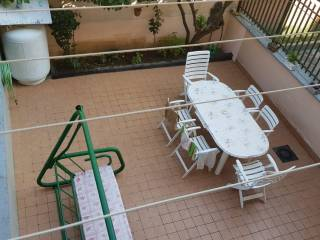 Foto - Villa unifamiliare via Roma 10, Sant'Antimo