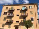 Appartamento Vendita Canicattì