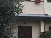 Villetta a schiera Vendita Santa Marinella
