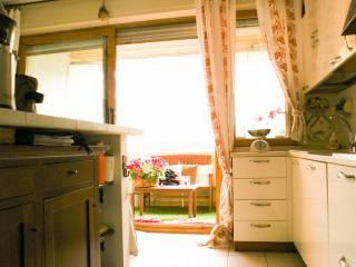 Case e appartamenti viale stoccolma rimini immobiliare.it