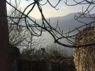 Rustico / Casale Vendita Brenzone sul Garda