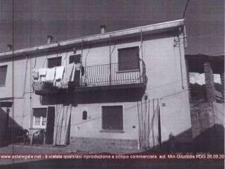Foto - Appartamento all'asta via Pacchiotti 18, San Cipriano Po