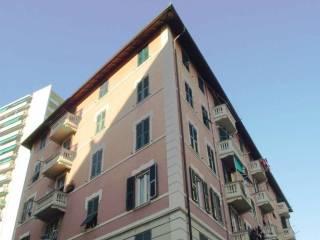 Immobile Vendita Genova