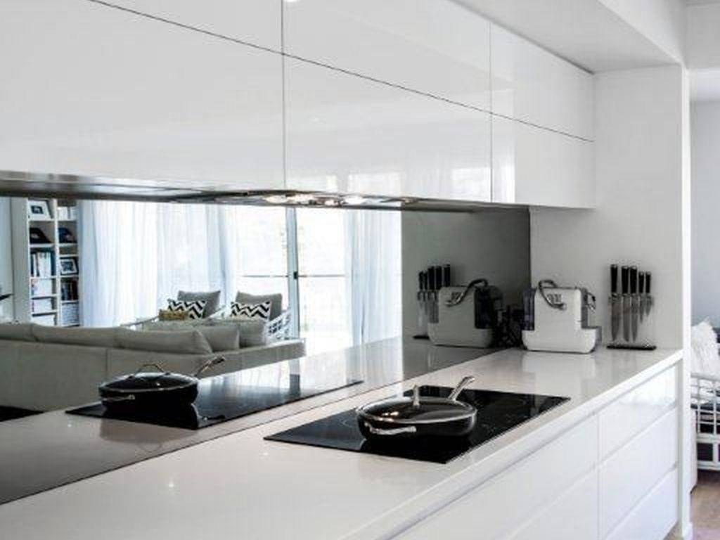 Vendita appartamento modena ottimo stato secondo piano