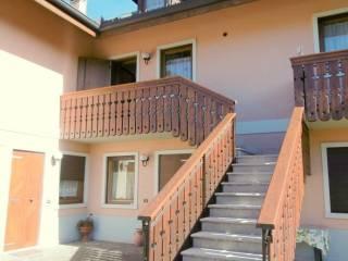 Foto - Villa bifamiliare via San Domenico, 100, Asiago