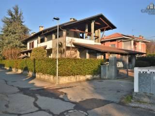 Photo - Detached house via Torino 3, Favria
