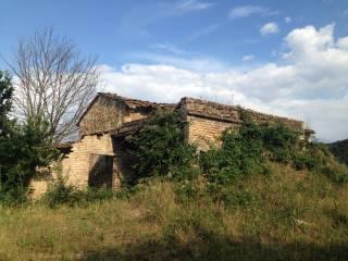 Foto - Terreno edificabile residenziale a Torgiano