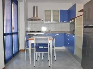 Foto - Trilocale via Circonvallazione 33, Cecina