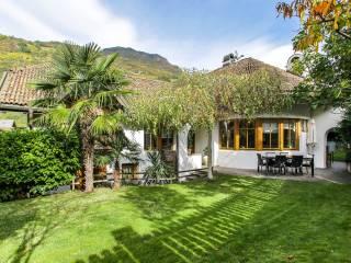 Photo - Single family villa Cardano, Bolzano