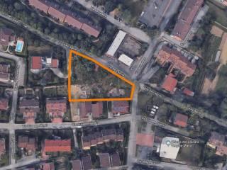 Foto - Terreno edificabile residenziale a Trofarello
