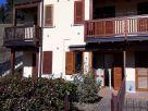 Appartamento Vendita Rovetta