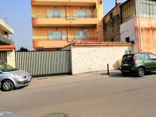 Case e appartamenti via santa chiara Sant Anastasia - Immobiliare.it 46af32380045