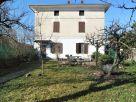 Villa Vendita Vestignè