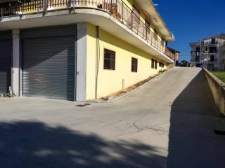Immobile Affitto Palomonte