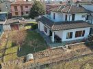 Villa Vendita Novate Milanese