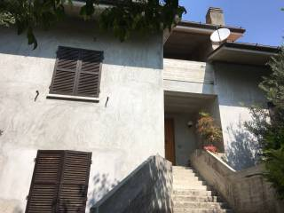 Foto - Villa plurifamiliare via Piero Stellaci, Fossombrone