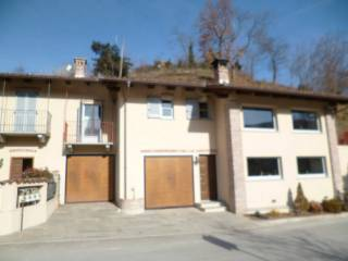 Foto - Villa plurifamiliare via Salalait 3, Castellar