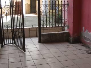 Foto - Casa indipendente via Fratelli Tolotti, Villa Carcina
