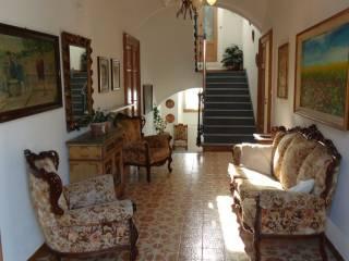 Foto - Stabile o palazzo piazza Buzzi, Castelletto d'Orba