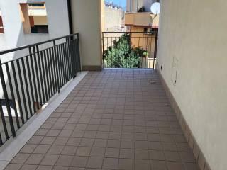 Foto - Appartamento ottimo stato, secondo piano, Marcianise