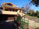 Villa Affitto Sacrofano