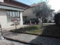 Villa Vendita Piovene Rocchette