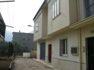 Foto - Stabile o palazzo via Cappuccini, Arienzo
