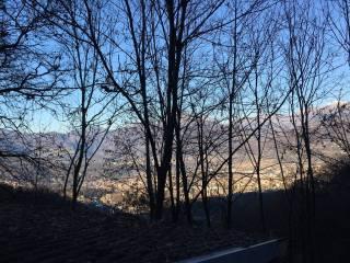 Foto - Cascina via Ca' Rottigni, Peia