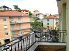 Appartamento Vendita Campomorone