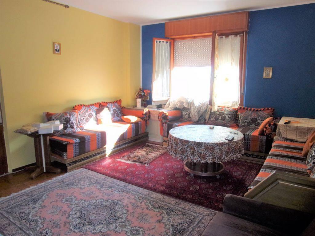 foto  Appartamento via Torquato Tasso, Fermignano