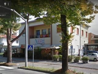 Attività / Licenza Affitto Forlì