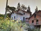 Villa Vendita Cossano Belbo
