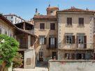 Palazzo / Stabile Vendita La Morra
