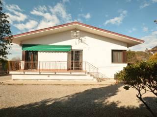 Foto - Villa unifamiliare via Olivers 12, Mossa
