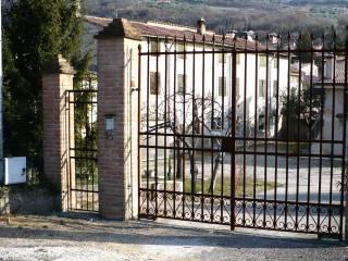 Foto - Rustico via Giovanni Stegagno 1, Mezzane di Sotto