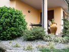 Villa Vendita Trezzano Rosa