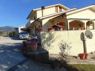 Foto - Villa bifamiliare, buono stato, 240 mq, Cantalupo in Sabina